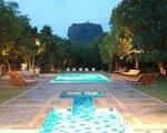 Hotel Sigiriya, Šri Lanka - last minute odmor