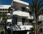 Apartamentos Oasis Maspalomas, Gran Canaria - last minute odmor