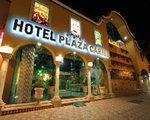 Hotel Plaza Caribe, Meksiko - last minute odmor