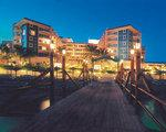 Hurghada Marriott Beach Resort, Hurgada - last minute odmor