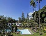 Bungalows Cordial Biarritz, Gran Canaria - last minute odmor