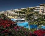 Abora Catarina By Lopesan Hotels, Kanarski otoci - all inclusive last minute odmor