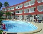 Apartamentos Ecuador, Gran Canaria - last minute odmor