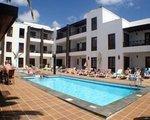 Club Atlantico, Kanarski otoci - Lanzarote, last minute odmor