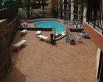 Guinea, Gran Canaria - last minute odmor