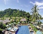 Baan Khao Lak Beach Resort, Tajland, Phuket - last minute odmor