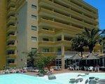 Hotel The Anamar Suites, Gran Canaria - last minute odmor