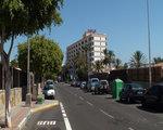 Apartamentos Koka, Gran Canaria - last minute odmor