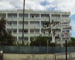 Apartmamentos Los Aguacates, Kanarski otoci - last minute odmor
