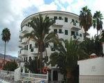 Labranda Playa Bonita, Kanarski otoci - all inclusive last minute odmor