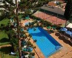 Apartamentos Los Tilos, Gran Canaria - last minute odmor