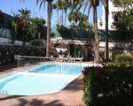 Apartamentos Maba Playa, Gran Canaria - last minute odmor