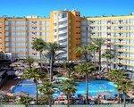 Hotel Maritim Playa, Gran Canaria - last minute odmor