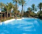 Hl Miraflor Suites Hotel, Kanarski otoci - all inclusive last minute odmor