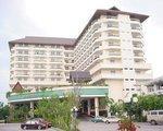 Jomtien Thani Hotel, Tajland - last minute odmor