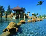 Jw Marriott Phuket Resort & Spa, Tajland, Phuket - last minute odmor