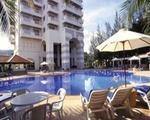 Waterfront Suites Phuket By Centara, Tajland, Phuket - last minute odmor