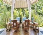 Sandy Haven Resort, Jamajka - last minute odmor