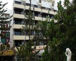 Hotel Rey Carlos, Gran Canaria - last minute odmor