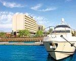Hilton Garden Inn Ras Al Khaimah, Dubai - last minute odmor