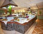 Hl Rondo Hotel, Kanarski otoci - all inclusive last minute odmor