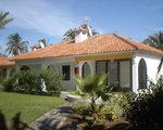 Sun Club Premium Playa Del Ingles, Gran Canaria - last minute odmor