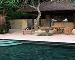 The Pavilions Bali, Bali - last minute odmor