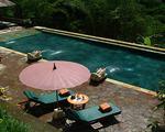 Bagus Jati Health & Well Being Retreat, Bali - last minute odmor