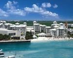 Occidental Costa Cancún, Meksiko - last minute odmor
