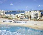 Panama Jack Resorts Cancun, Meksiko - all inclusive last minute odmor