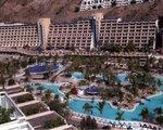 Hotel Paradise Lago Taurito, Kanarski otoci - all inclusive last minute odmor