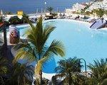 Hotel Riosol, Gran Canaria - last minute odmor