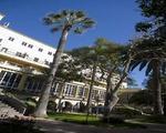 Escuela Santa Brigida, Gran Canaria - last minute odmor