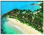 Dickwella Resort & Spa, Šri Lanka - last minute odmor