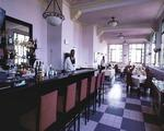 Hotel Park View, Kuba - last minute odmor