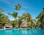 Meliá Caribe Tropical All Inclusive Beach & Golf Resort, Dominikanska Republika - last minute odmor