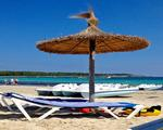 Club Del Carmen, Kanarski otoci - Lanzarote, last minute odmor