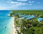 Dreams La Romana Resort & Spa, Dominikanska Republika - last minute odmor