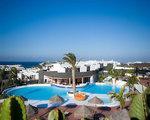 Iberostar La Bocayna Village, Kanarski otoci - Lanzarote, last minute odmor