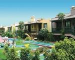Apartamentos Oasis San Antonio, Kanarski otoci - last minute odmor