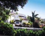 Apartments & Bungalows Finca Colón, Kanarski otoci - last minute odmor