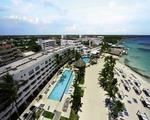 Be Live Experience Hamaca, Punta Cana - last minute odmor