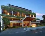 The Magani Hotel & Spa, Bali - last minute odmor
