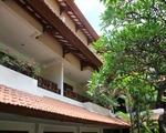 The Rani, Bali - last minute odmor