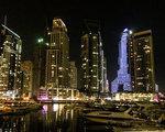 Mercure Dubai Barsha Heights, Dubai - last minute odmor