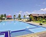 Amethyst Resort Passikudah, Šri Lanka - last minute odmor