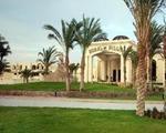 Coral Hills Resort Marsa Alam, Egipat - last minute odmor