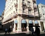 Hotel Lincoln, Kuba - last minute odmor