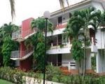 Hotel Canimao, Kuba - last minute odmor