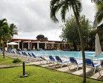 Villa Los Laureles, Kuba - last minute odmor